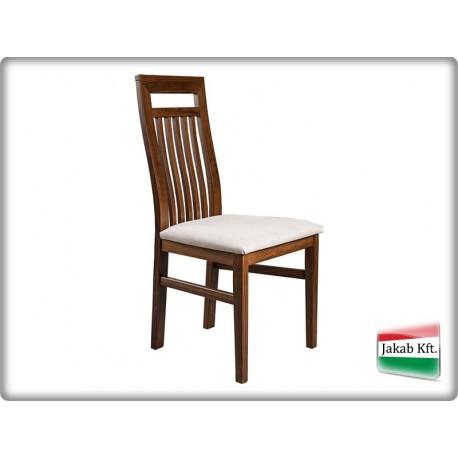 konyhai étkező székek